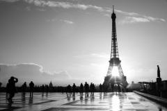 20140102-paris-0140